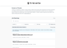 tresata.workable.com