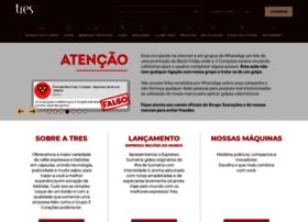 trescompleta.com.br