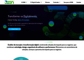 trescon.com.br