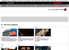 tresdefebrero.clarin.com