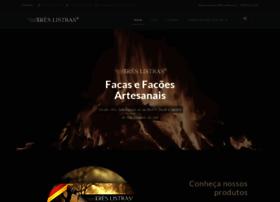 treslistras.com.br