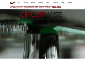 tresmine.com.au