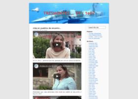 tresmontes.wordpress.com