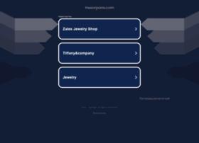 tresorparis.com