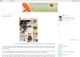 trespuntoscolega.blogspot.com