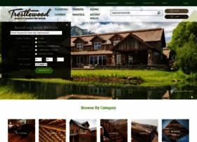 trestlewood.com