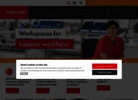 treston.com