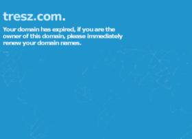 tresz.com