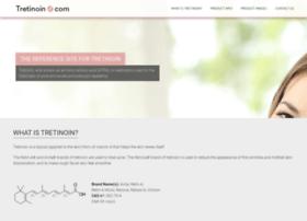 tretinoin.com