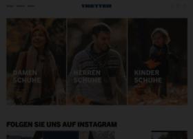 tretter.com
