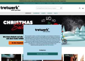 tretwerk.net