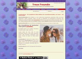 treuefreundin.ch