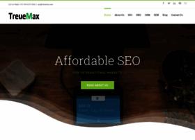 treuemax.com