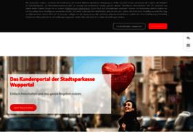 treuewelt.sparkasse-wuppertal.de