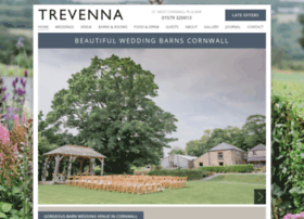 trevenna.co.uk