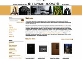 trevianbooks.com