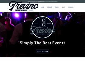trevino-ent.com