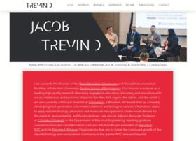 trevinolab.com