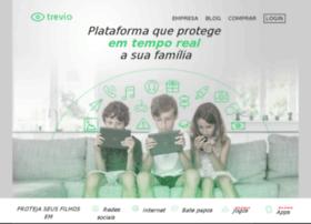 trevio.com.br