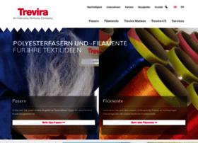 trevira.com