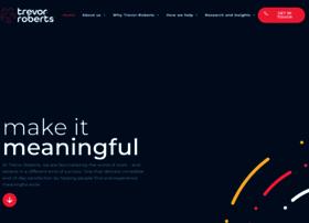 trevor-roberts.com.au