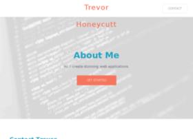 trevortech.net