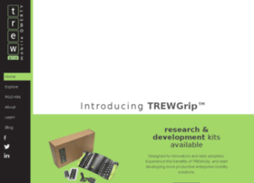 trewgrip.com