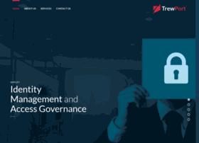 trewport.com
