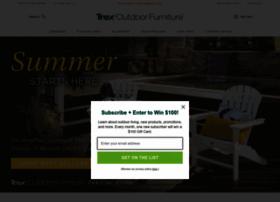 trexfurniture.com