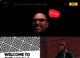 treymcintyre.com