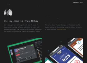 treymckay.net