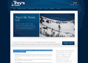 treysskitunes.com