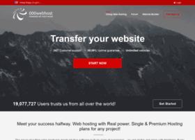 treysta.comli.com