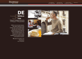trezpresso.nl