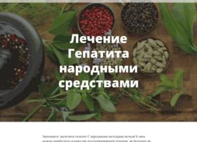 trezvyyv54.ru