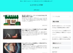 trfezdodancercize.jp