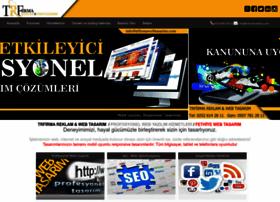 trfirmawebtasarim.com