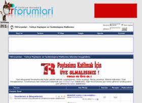 trforumlari.net