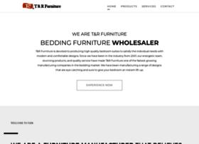 trfurniture.com.au