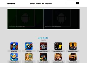 trgala.com