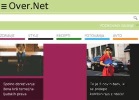 trgovina.over.net