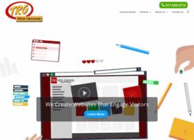 trgwebdesigns.com