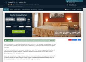 trh-la-motilla.hotel-rv.com