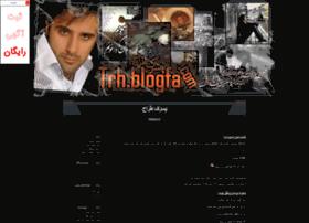 trh.blogfa.com