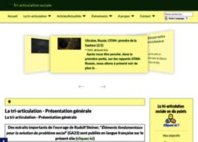 tri-articulation.info