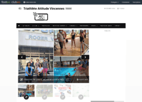 tri-attitude-vincennes.clubeo.com