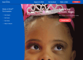 tri-counties.wish.org
