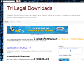 tri-legal-downloads.blogspot.com.br