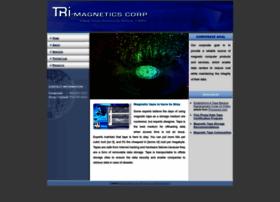 tri-magnetics.com