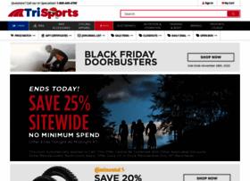tri-sports.com